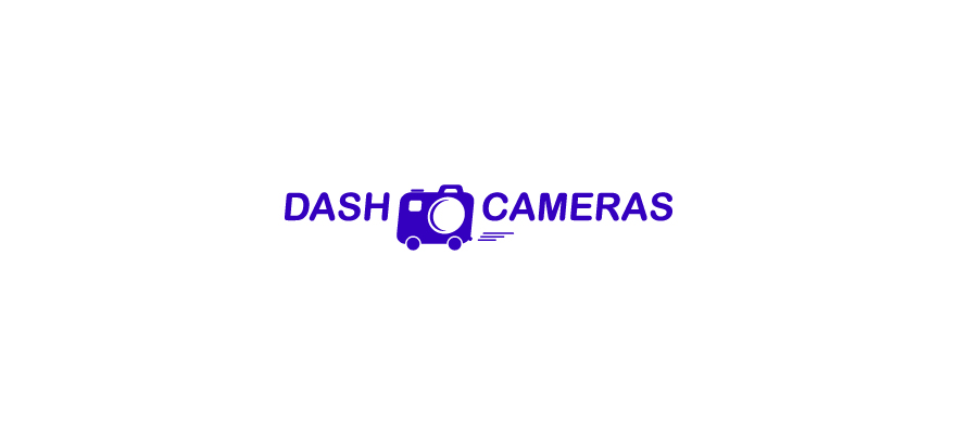 "logo for dashcameras.com.au To be spelt as two words ""Dash Cameras"" Will be on a white background. Thanks, Zhen"