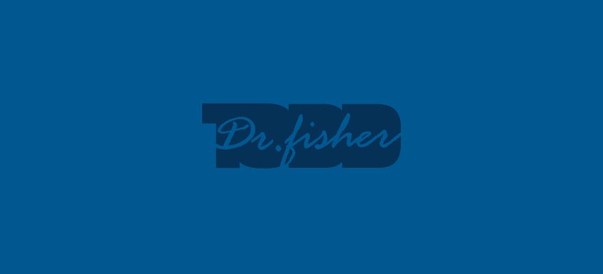 www.drtoddfisher.com is my website. twitter @drtoddfisher finishing hours to be psychologist. i like blue.