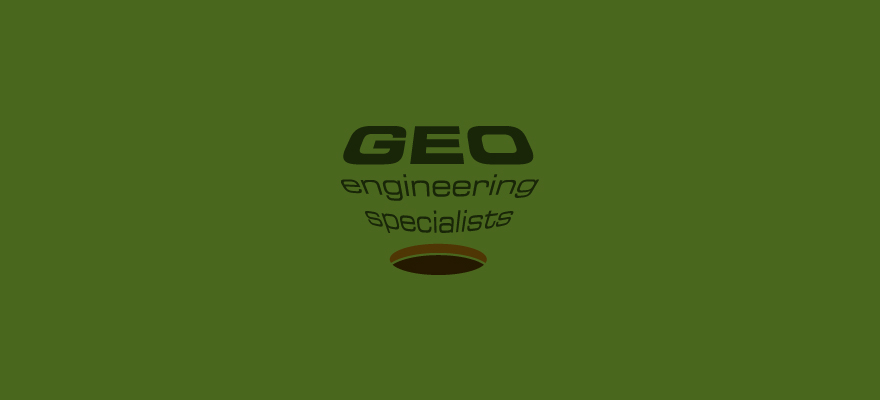 Geo Engineering Specialists is a niche company that only does sink hole repair work. We draw up plans, monitor work as it is being conducted, and compile a final report for the homeowner. We only work with a prodcut called pressure piers that get installed around the outside perimeter of the home.