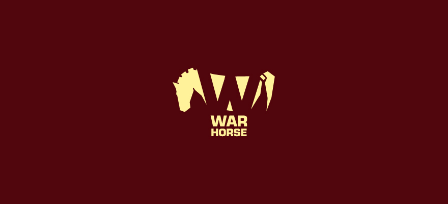 War Horse Brand will start out being an equine leg wrap, but we want to establish ourselves as more than just that in Equine care. My sister is a certified Equine Massage Therapist and this is her brainchild.
