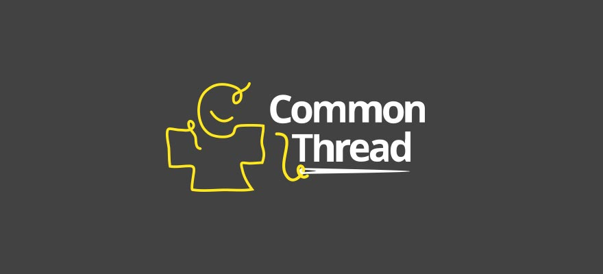 common-thread